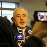 إيران: الانسحاب من الاتفاق النووي خيار مطروح لكن ليس الوحيد