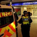 فيديو| بريطانيا تدفع ضريبة عدم السيطرة على الإرهابيين في البلاد
