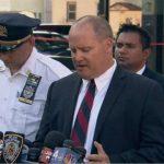 الشرطة تحاول معرفة دوافع قاتل إمام ومساعده في نيويورك