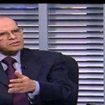 أحمد يوسف يكتب: قراءة في اتفاق «الحوثي- صالح»