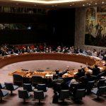 مجلس الأمن «قلق» لرفض بوروندي السماح بنشر شرطة أممية