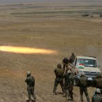 فيديو| تركيا تعلن مشاركتها في العمليات الجوية لـ«تحرير الموصل»