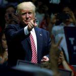 «نيويورك تايمز» تحشد الناخبين ضد دونالد ترامب