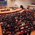 البرلمان العراقي يحقق في شحنة قمح أمريكي فاسدة