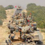 مقتل جنديين تركيين بعد اشتباك مع مسلحين أكراد