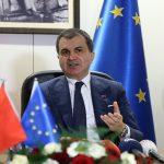تركيا: تعليق مستشار النمسا أقرب لليمين المتطرف