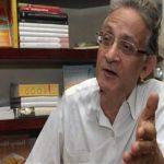 عبد الله السناوي: الأزمة الاجتماعية تسحب على المكشوف من رصيد الشرعية