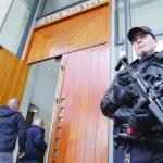 محكمة نرويجية تحكم على شخصين بالسجن لارتباطهما بتنظيم داعش