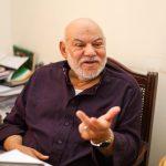 الهلباوي لـ«الغد»: الإخوان في مصر مازالوا يعيشون «الوهم الكبير»