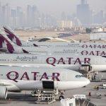 تفتيش بالإكراه وتعرية للنساء.. قطر تتورط في أزمة مع أستراليا