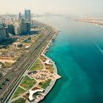 الإمارات.. رائدة التسامح في الوطن العربي