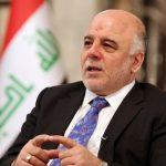 فيديو  مستشار «العبادي»: المعارضة العراقية تفشل المبادرات الإيجابية للحكومة
