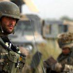 إصابة 5 سياح أجانب بهجوم استهدف قافلتهم غرب أفغانستان