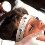 الذاكرة قد تنتفع يوما ما من العلاج بالصدمات الكهربائية