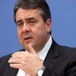 ألمانيا: نرفض ابتزاز تركيا بشأن تأشيرات دخول الاتحاد الأوروبي