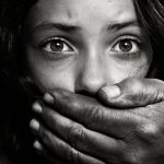 فيديو| 13 ألف شخص ضحايا جرائم العبودية في بريطانيا