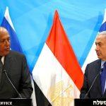 مصر تنفي رسميًا طلب مساعدة إسرائيل في أزمة سد النهضة