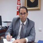 الرئيس التونسي يكلف يوسف الشاهد رسميا بتشكيل الحكومة