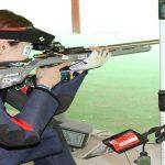 المخاوف الأمنية صداع في رأس الرماة بأولمبياد ريو
