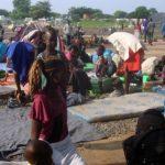 «الصحة العالمية»: تفشي الكوليرا في الصومال وتوقع 50 ألف حالة إصابة