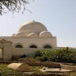 المساجد التاريخية اليمنية في مرمى نيران المتطرفين