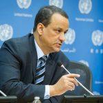 فيديو| محلل: ولد الشيخ أخطأ ومفاوضات الكويت لم تحقق النتائج المرجوة