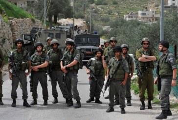 «حماس» تحذر الاحتلال الإسرائيلي من استمرار سياستها القمعية بحق الأسرى