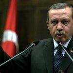 صور|أردوغان داخل الفندق الذي اختبأ فيه ليلة الانقلاب