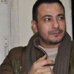 إيقاف محمد نجاتي في مطار عمان بتهمة الإساءة إلى شعب الأردن