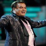 وفاة المغني المكسيكي خوان جابرييل عن عمر يناهز 66 عاما