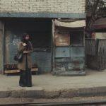 «أخضر يابس».. فيلم مصري يعرض في «لوكارنو» السينمائي