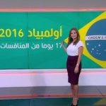 فيديو| أوليمبياد 2016.. 17 يوما من المنافسات