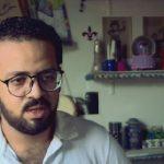 فيديو  «فضفضة» تجربة شعرية مميزة للشاعر عبد الله عمار