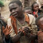 فيديو  محلل: «العبودية» قضية اقتصادية بامتياز وتيريزا ماي تعتبرها جريمة العصر