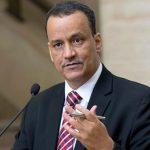 فيديو| خبير: الموقف الروسي يدعم ميليشيات الحوثي وصالح