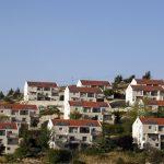 السعودية ترفض بناء إسرائيل مستوطنات جديدة قرب القدس الشرقية