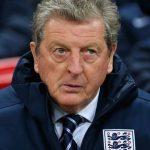 روني يلوم هودجسون على إخفاق إنجلترا في كأس أوروبا