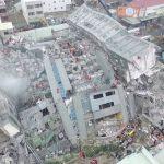 إنفوجرافيك| ضحايا الزلازل حول العالم