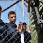 فيديو| الأعرج: الاعتقال الإداري الإسرائيلي ينتهك القانون الدولي مع سبق الإصرار