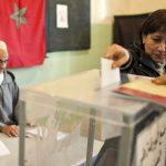 فيديو  الانتخابات التشريعية في المغرب.. الأحزاب السياسية تحاول استمالة التيار السلفي