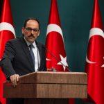 أنقرة: موسكو سترجىء المؤتمر حول سوريا