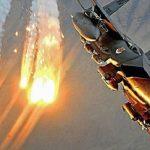 روسيا: الضربة الجوية الأمريكية في سوريا غير مقبولة وأصابت مدنيين