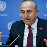 تركيا: نبحث مع أمريكا تشكيل مجموعة عمل بشأن منظومة إس-400 والتأجيل غير مطروح