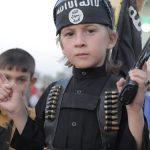 الديلي بيست: لا خطط لحكومة العراق لمعالجة آثار «داعش»