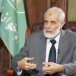 الخلافات المالية في الإخوان.. اتهامات الفساد بين عناصر التنظيم من الإسكندرية للسودان