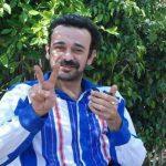 محكمة مصرية تفرج عن عمرو بدر سبب الأزمة بين «الصحفيين» والداخلية