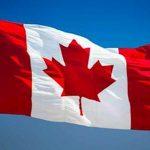 كندا ترفض منح تأشيرات لـ234 مشاركا في المنتدى الاجتماعي العالمي