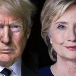 إنفوجرافيك| تكلفة الحملات الانتخابية لمرشحي الرئاسة الأمريكية