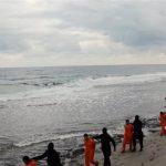 العثور على رفات 21 مصريا ذبحهم داعش في ليبيا