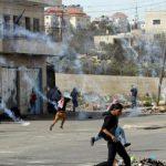 منظمة حظر الأسلحة الكيميائية قلقة بشأن هجوم بغاز الكلور في سوريا